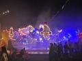 Pforzemer Mess 2012
