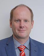 Dirk Büscher